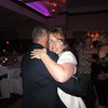 Nicole Tuttle and Luciano Reale August 16, 2014 (157)