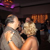 Nicole Tuttle and Luciano Reale August 16, 2014 (155)