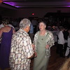 Nicole Tuttle and Luciano Reale August 16, 2014 (169)