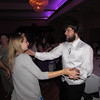 Nicole Tuttle and Luciano Reale August 16, 2014 (170)