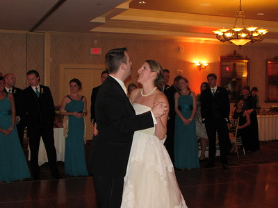 Sara Defoe and John Moeller Sunday, October 19, 2014 (104)