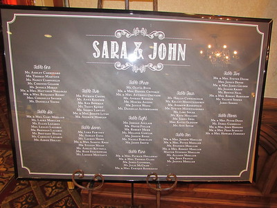 Sara Defoe and John Moeller Sunday, October 19, 2014 (120)