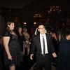 Sarah Foley and James Geosits Saturday, October 18, 2014 (174)