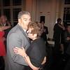 Sarah Foley and James Geosits Saturday, October 18, 2014 (172)