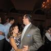 Sarah Foley and James Geosits Saturday, October 18, 2014 (168)