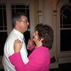 Sarah Foley and James Geosits Saturday, October 18, 2014 (170)