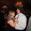 Sarah Foley and James Geosits Saturday, October 18, 2014 (171)