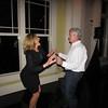 Sarah Foley and James Geosits Saturday, October 18, 2014 (173)