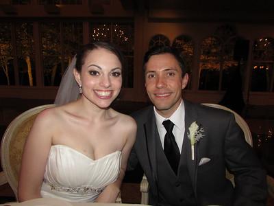 Shelby Perillo and Jordan Greco Friday, October 17, 2014 (100)