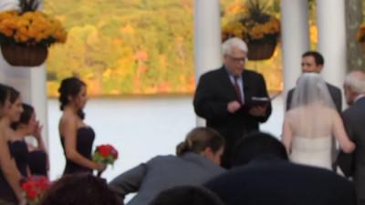 Shelby Perillo and Jordan Greco Friday, October 17, 2014 (099)