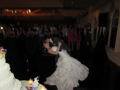 Shelby Perillo and Jordan Greco Friday, October 17, 2014 (120)