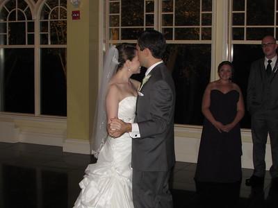 Shelby Perillo and Jordan Greco Friday, October 17, 2014 (106)