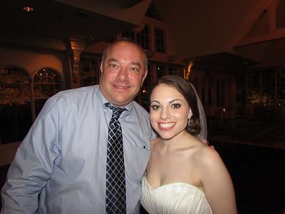 Shelby Perillo and Jordan Greco Friday, October 17, 2014 (114)