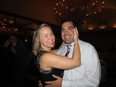 Shelby Perillo and Jordan Greco Friday, October 17, 2014 (122)
