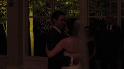 Shelby Perillo and Jordan Greco Friday, October 17, 2014 (105)