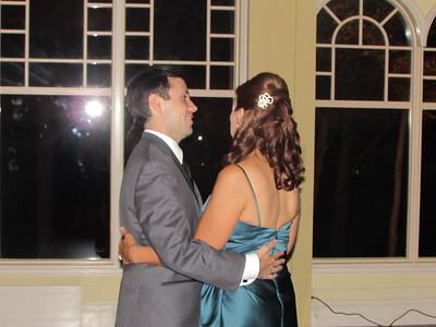 Shelby Perillo and Jordan Greco Friday, October 17, 2014 (110)