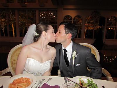 Shelby Perillo and Jordan Greco Friday, October 17, 2014 (102)