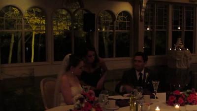 Shelby Perillo and Jordan Greco Friday, October 17, 2014 (109)