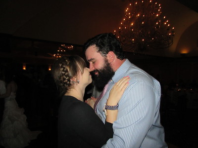 Shelby Perillo and Jordan Greco Friday, October 17, 2014 (121)