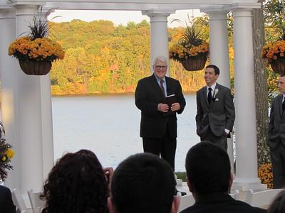 Shelby Perillo and Jordan Greco Friday, October 17, 2014 (103)