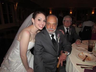 Shelby Perillo and Jordan Greco Friday, October 17, 2014 (113)