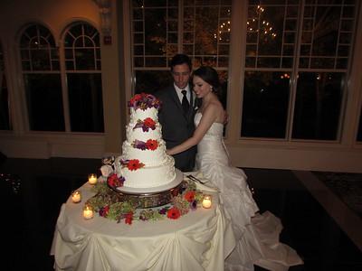 Shelby Perillo and Jordan Greco Friday, October 17, 2014 (118)