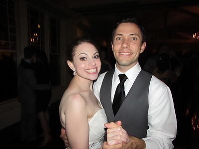 Shelby Perillo and Jordan Greco Friday, October 17, 2014 (123)