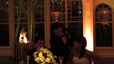 Alyson Moreno and Andrew Perri January 10, 2015 (123)