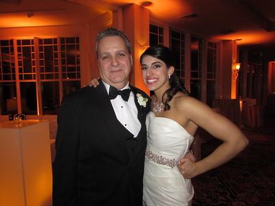 Alyson Moreno and Andrew Perri January 10, 2015 (127)