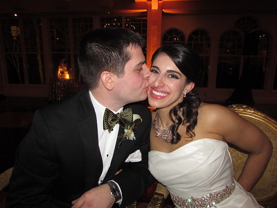 Alyson Moreno and Andrew Perri January 10, 2015 (101)