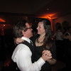 Alyson Moreno and Andrew Perri January 10, 2015 (165)