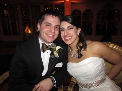 Alyson Moreno and Andrew Perri January 10, 2015 (100)
