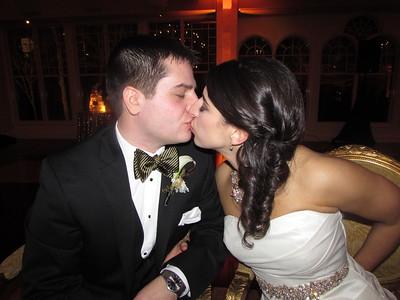 Alyson Moreno and Andrew Perri January 10, 2015 (102)