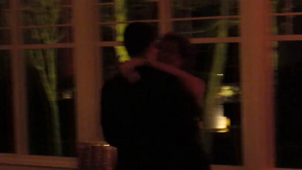 Alyson Moreno and Andrew Perri January 10, 2015 (126)