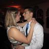 Alyson Moreno and Andrew Perri January 10, 2015 (166)