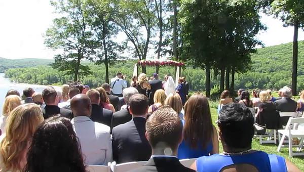 Amanda_Searle_&_Andrew_Weinberger_Sunday,_June_07,_2015_(098)_Ceremony_Part_1