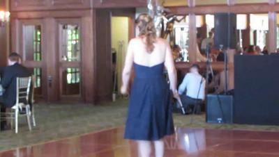 Amanda_Searle_&_Andrew_Weinberger_Sunday,_June_07,_2015_(104)