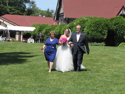 Amanda_Searle_&_Andrew_Weinberger_Sunday,_June_07,_2015_(096)