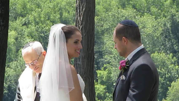 Amanda_Searle_&_Andrew_Weinberger_Sunday,_June_07,_2015_(099)_Ceremony_Part_2