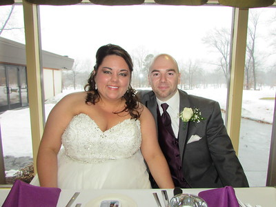 Amanda Wages and Joey Dewees Saturday, March 14, 2015 (097)
