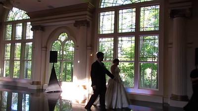 Becky Josephson and Ben Stevenson Sunday, May 10, 2015 (103)