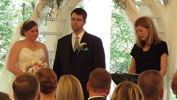Becky Josephson and Ben Stevenson Sunday, May 10, 2015 (099)