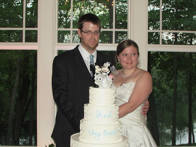 Becky Josephson and Ben Stevenson Sunday, May 10, 2015 (109)