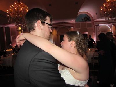 Becky Josephson and Ben Stevenson Sunday, May 10, 2015 (124)