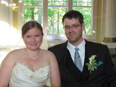 Becky Josephson and Ben Stevenson Sunday, May 10, 2015 (100)