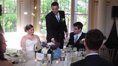 Becky Josephson and Ben Stevenson Sunday, May 10, 2015 (104)