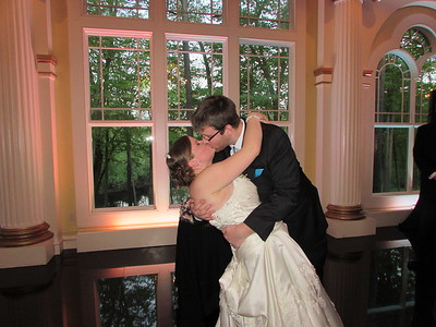 Becky Josephson and Ben Stevenson Sunday, May 10, 2015 (116)