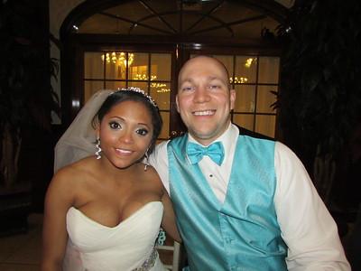 Bridget_Widdowson_&_James_D'Angelo_Saturday,_September_05,_2015_(100)