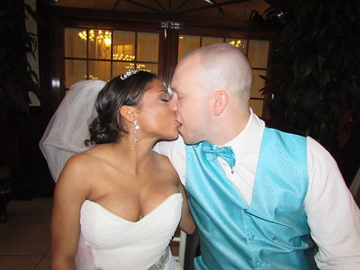 Bridget_Widdowson_&_James_D'Angelo_Saturday,_September_05,_2015_(102)