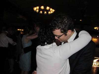 Bridget_Widdowson_&_James_D'Angelo_Saturday,_September_05,_2015_(127)